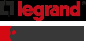 Legrand - Comunicação