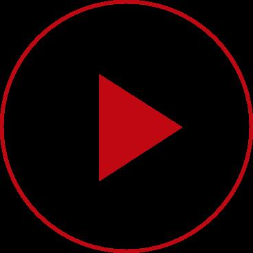 imagem video