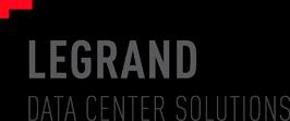 Legrand - Data Center Solutions